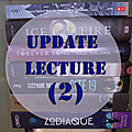 Update lecture (2)
