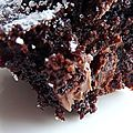 Brownies de nigella lawson