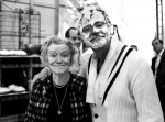 jack-lemmon-with-his-mother