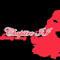 <b>Chapître</b> <b>II</b>