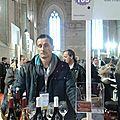 Domaine viticole Carmélisa - 30290 St Victor La Coste