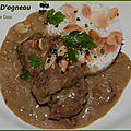 Curry d'agneau4