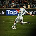 Olympique de Marseille : un nouveau directeur de formation nommé