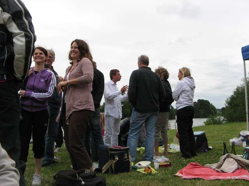 2011-06-19_volley_Aviron + Feneu_Aviron 057