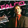 falco8595
