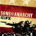 [Sons Of Anarchy] Katey Sagal au micro !