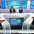 fannyagostini00.2017_04_11_meteoBFMTV