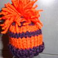 minis bonnets 1 005