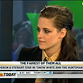 Today Show [19/03/2012]