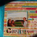 cousines (1)