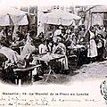 un <b>cannibale</b> à Marseille