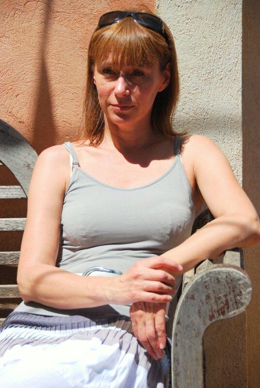 juin 2010,cathy,maly,sophie,laetitia,coco 050