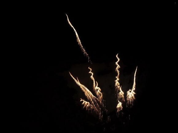 06 feu d'artifice à la nocturne