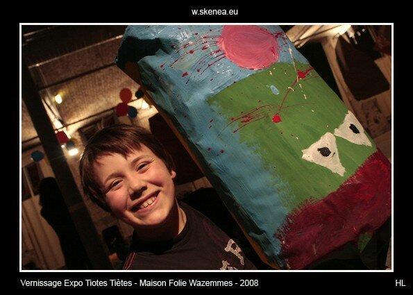Expo-TiotesTietes-MFW-2008-017