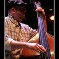 BoWeavil-BluesFestival-2007-08