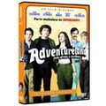 <b>Adventureland</b> et How to Be en DVD en France
