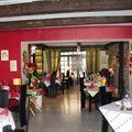 Restaurant <b>Agde</b> - Restaurant La Perle Noire - Cuisine méridionale - Gastronomie <b>Agde</b>