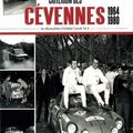 Les grands moments du criterium des cevennes 1964-1980