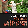 Scouts et