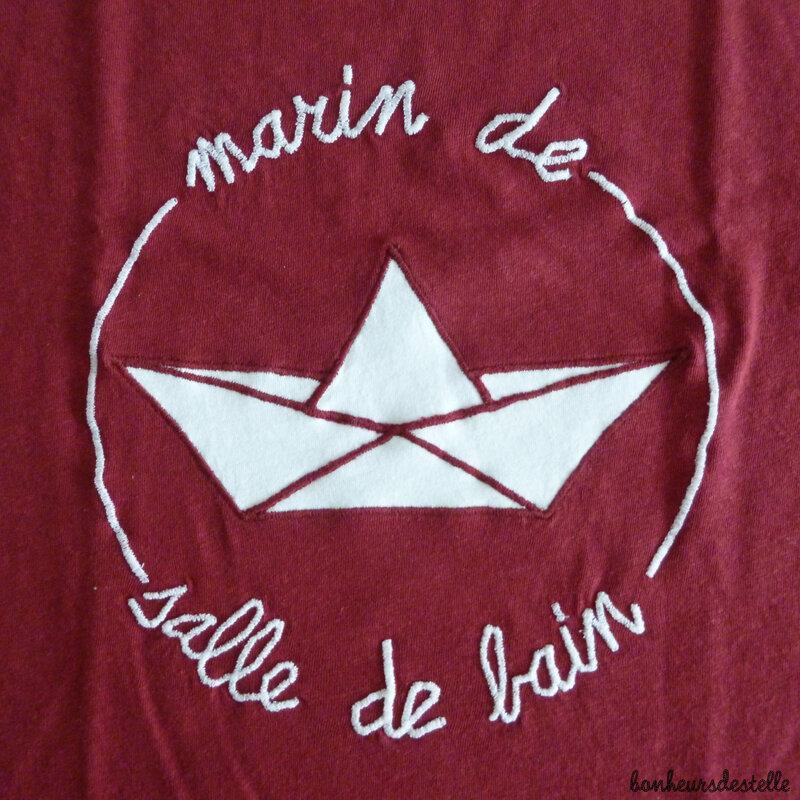 t shirt papa marin (6)