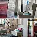 <b>Collection</b> Tinto <b>Zimmer</b> + <b>Rohde</b>