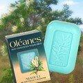 Notre savon a l'essence de niaouli