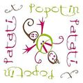 Patati & Papotin Nouveau partenaire de Crapule Factory ! Un point de vente en ligne à décOuvrir absOlument!