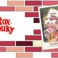 <b>Rox</b> et Rouky
