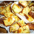 cake-poulet-abricot