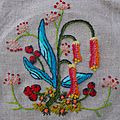 Broderie C