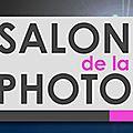 La prochain salon de la photo : votez pour les zooms 2014 et participez au concours