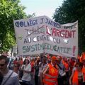 0-Réforme des retraites 24/06/2010
