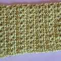 Crochet '