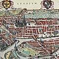 Brexit here: Daniel Crouch Rare Books explores the origins <b>of</b> the European nation state at TEFAF Maastricht