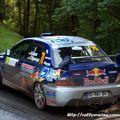 rallyfrance2010_PG1_ (318)