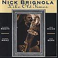 Nick brignola (1936-2002)
