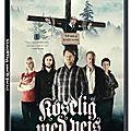 Koselig Med Peis - Saison 1 [2011]
