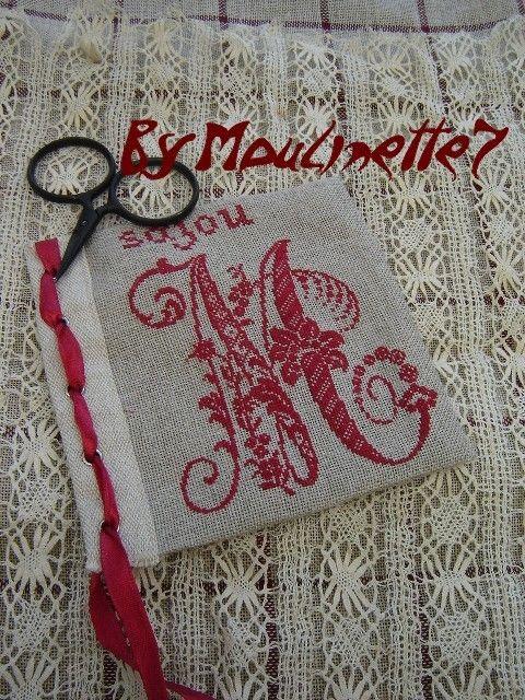 Livret de Moulinette7