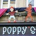 Vivent les marionnettes !!