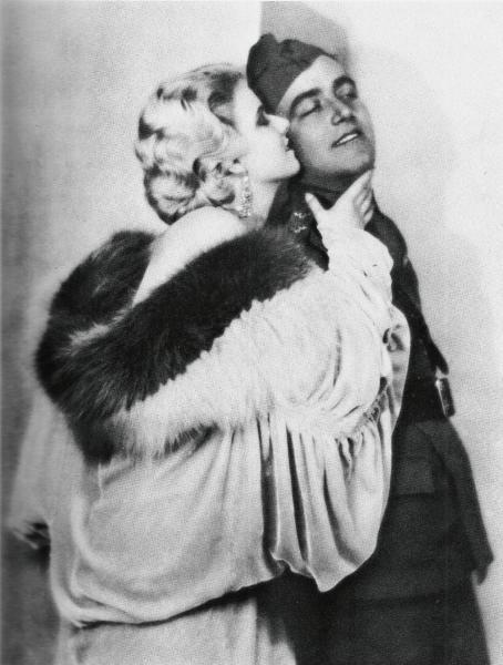 jean-1930-film-Hells_Angels-publicity-2