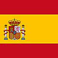Espagnol, ados, adultes
