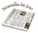 nouvelles_du_jour1