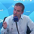 <b>Franck</b> <b>Ferrand</b> dévoile le mythe de l'enfant Bara