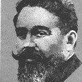 albeniz (isaac) 1860-1909 Espagne