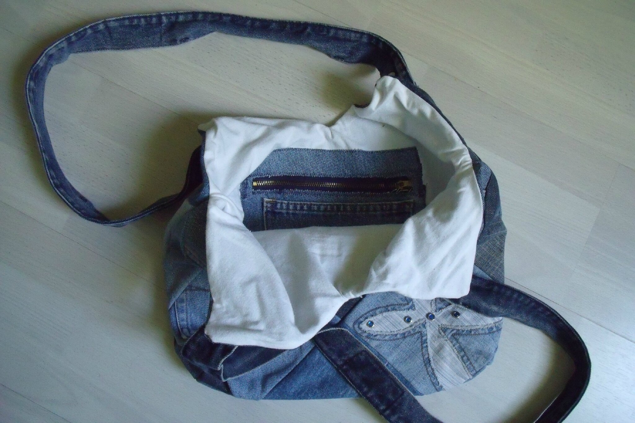 sac jeans 2 interieur