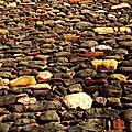 Murs de Celles (3)