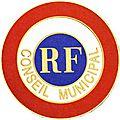 Conseil municipal du 29 avril 2014 : compte rendu et analyse cap audresselles.