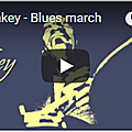 Blues March