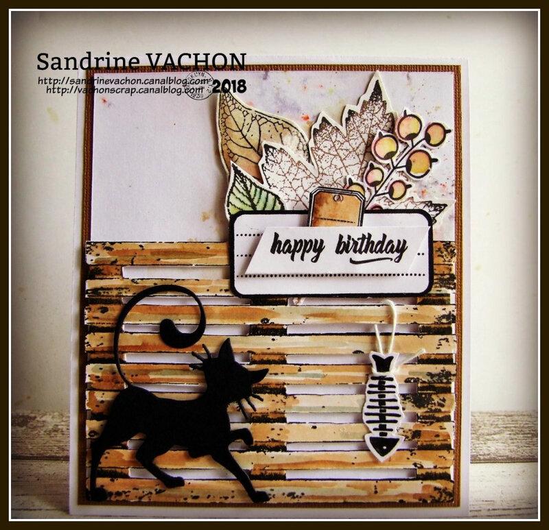 Sandrine VACHON défi 534 blog PCC (1)