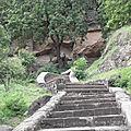 (006) Aurangabad - Maharashtra - India (Aout 2011)